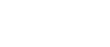 Spear's 500 Travel Guide 2017
