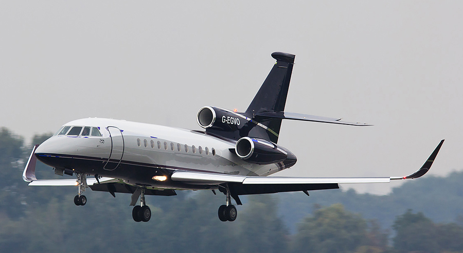 Celebrate St Andrews Day  On Demand Jet Charter  Private Jet  Jet Charter